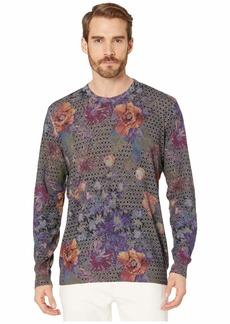 Robert Graham Hawkeye Sweater