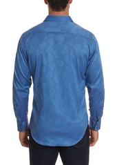 Robert Graham Haystack Sport Shirt