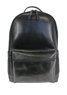 Robert Graham Helio Pull-Up Leather Backpack