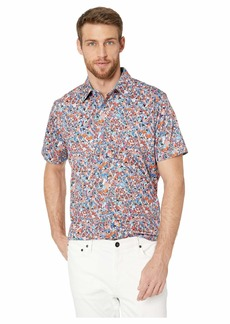 Robert Graham Kabuki Classic Fit Shirt
