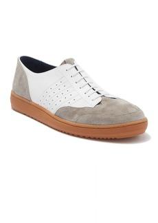 Robert Graham Kalman Sneaker