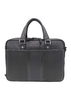 Robert Graham Keaton Slim Briefcase