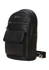 Robert Graham Kemp Bag