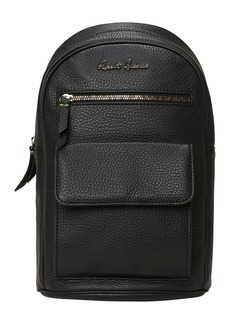 Robert Graham Kemp Bag