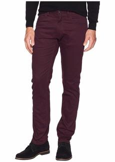 Robert Graham Kent Tailored Fit Pants
