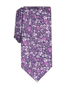 Robert Graham Keys Floral Tie