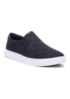 Robert Graham Kirby Slip On Sneaker
