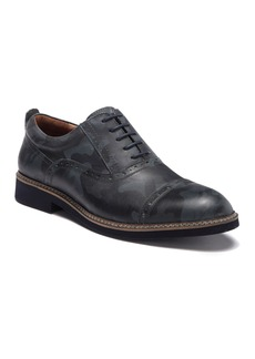 Robert Graham Laconia Cap Toe Oxford