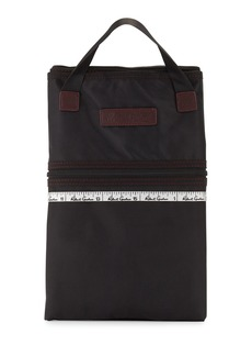 Robert Graham Lagoon Garment Bag