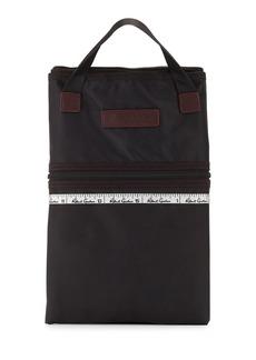 Robert Graham Lagoon Garment Bag