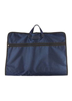 Robert Graham Lagoon Garment Bag Suitcase Luggage