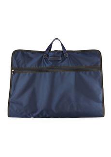 Robert Graham Lagoon Garment Bag Suitcase Luggage