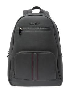 Robert Graham Lake Varne Backpack
