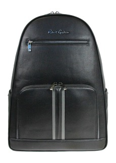 Robert Graham Lake Varne I Backpack