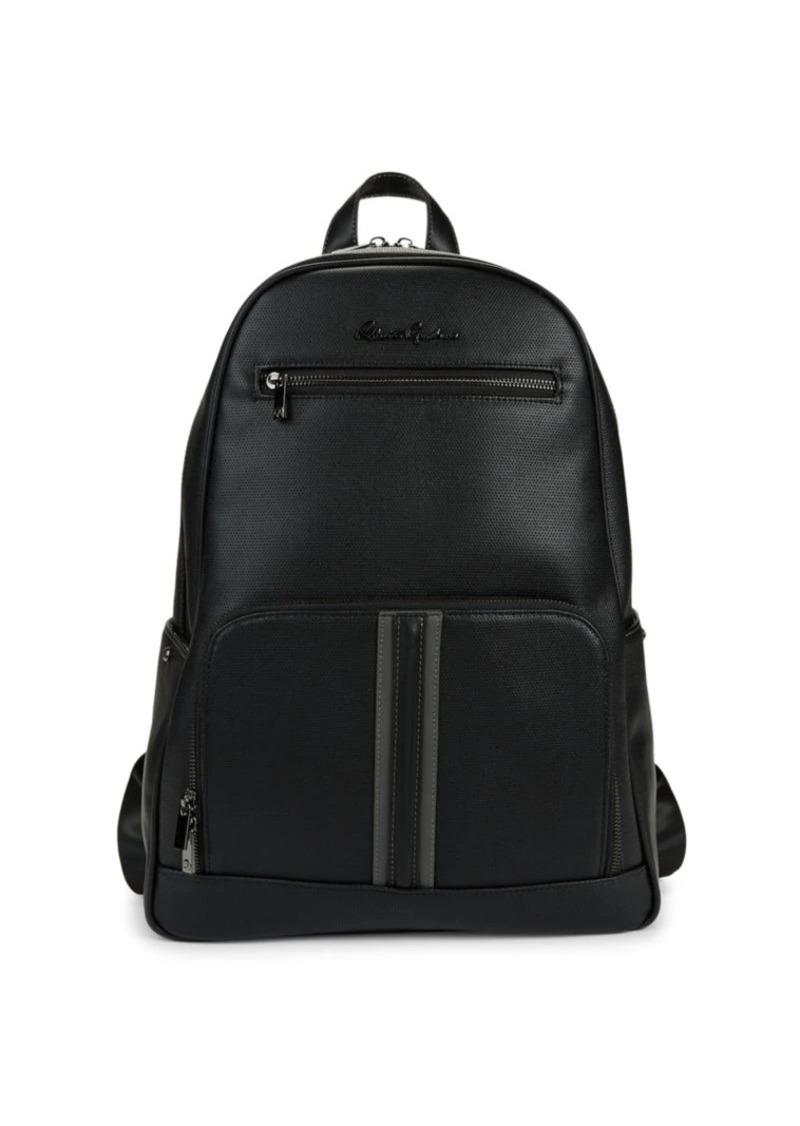 Robert Graham Lake Varnie Backpack
