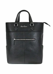 Robert Graham Laurence Tote