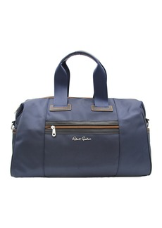 Robert Graham Leclerc Weekend Duffel Bag
