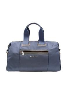 Robert Graham Leclerc Weekender Bag