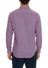 Robert Graham Logan's Circle Sport Shirt