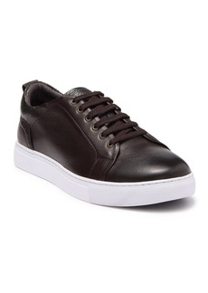 Robert Graham Loman Low Top Sneaker