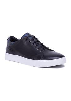 Robert Graham Loman Low Top Sneaker