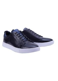 Robert Graham Loman Sneaker