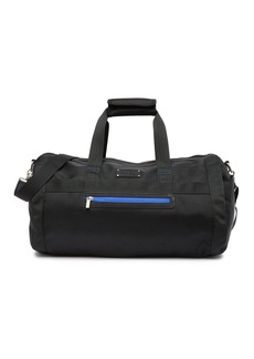 Robert Graham Mansart Duffel Bag