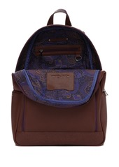 Robert Graham Mariel Backpack
