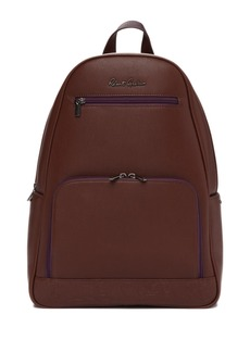 Robert Graham Mariel Backpack