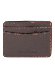 Robert Graham Marlon Card Case
