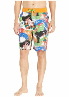 Robert Graham Matanazas Boardshorts
