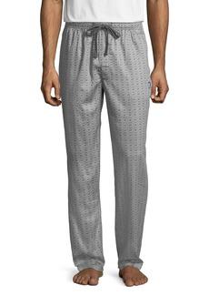 Robert Graham Men's Ancient Ostra Lounge Pants