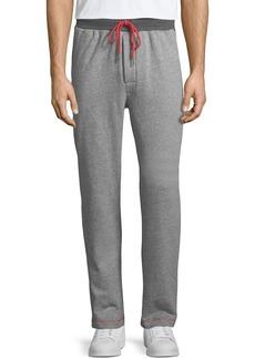 Robert Graham Men's Bhooka Lounge Sweatpants