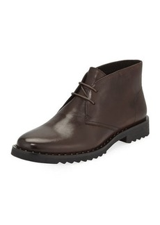 Robert Graham Men's Norrie Chukka Boots