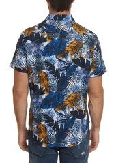 Robert Graham Men's Palm Bay Sport Shirt