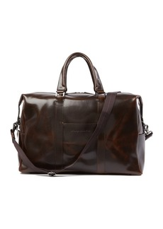 Robert Graham Paton Duffle Bag