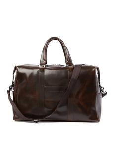 Robert Graham Paton Duffle Bag