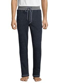 Robert Graham Men's Upper Jay Lounge Pants