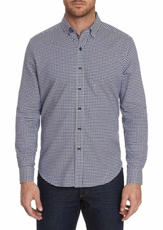 Robert Graham Miller Sport Shirt