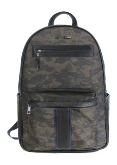 Robert Graham Montes Backpack