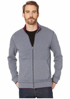 Robert Graham Mulhare Sweater