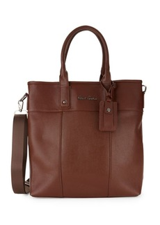 Robert Graham Mundo Textured Tote