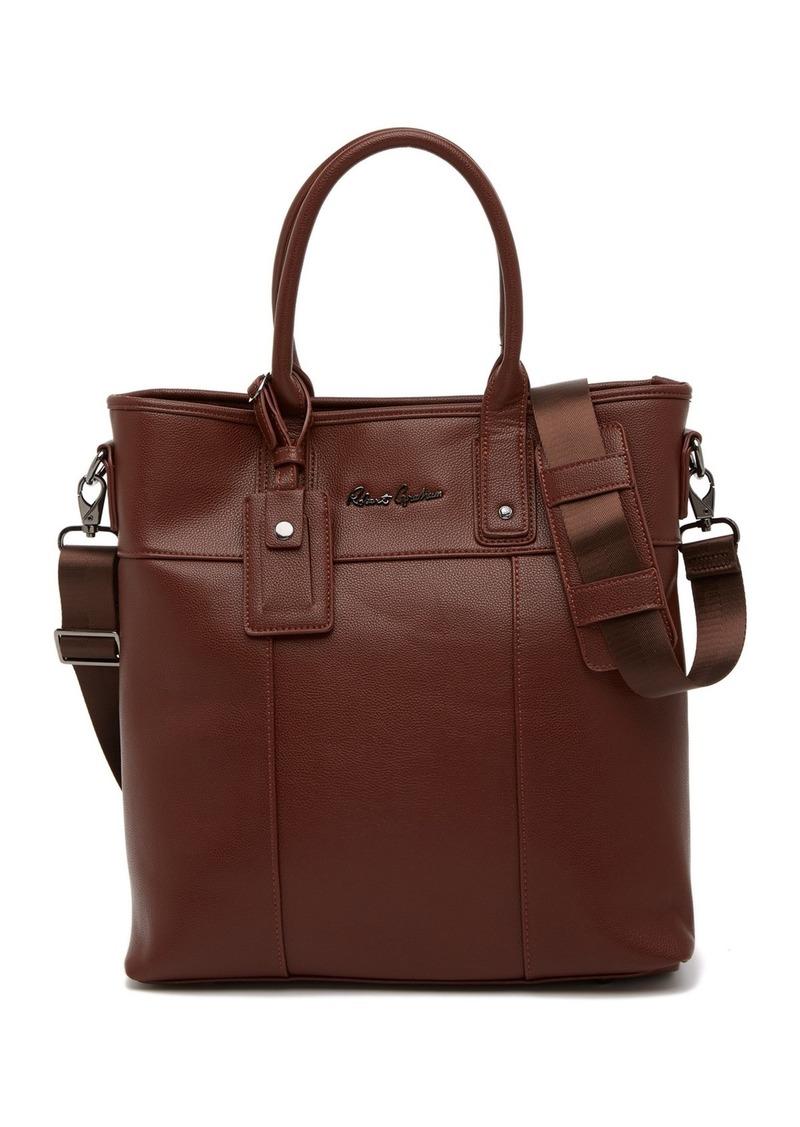 Robert Graham Mundo Tote Bag