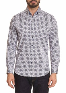 Robert Graham Neaville Sport Shirt
