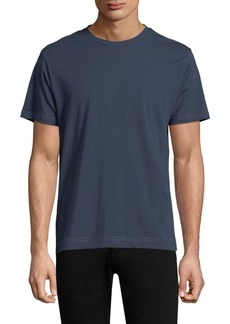 Robert Graham Neo Cotton Tee
