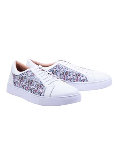 Robert Graham Northcliff Sneaker