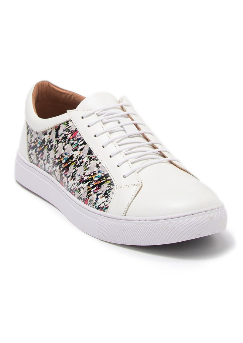 Robert Graham Northcliff Sneaker