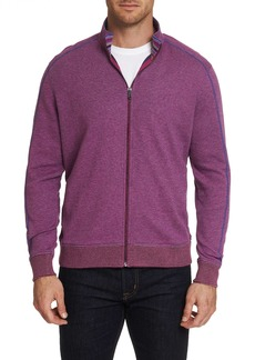 Robert Graham Osborne Knit Jacket