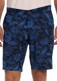 Robert Graham Paisley Shorts