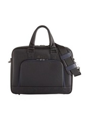 Robert Graham Paterio Faux-Leather Briefcase